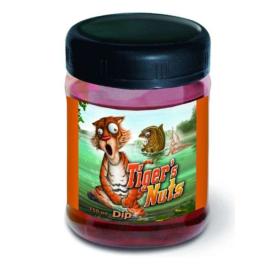 Radical Dip Tiger nuts150ml