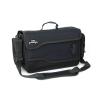Fox Rage taška Shoulder Bag Large