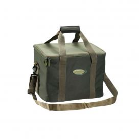 Mivardi Rybárska chladiaca taška Premium