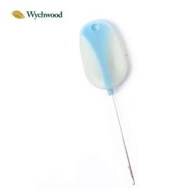 Wychwood Ihla Splicing Needle
