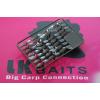 LK Baits Pellet Stops XL