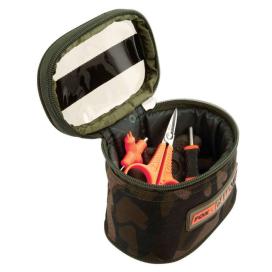 Fox Camolite Accessory Bag Small puzdro na drobnosti