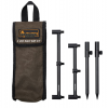 Prologic Sada hrazdu Avenger Buzz Bar Kit Carrycase 3 Rod 20-34cm