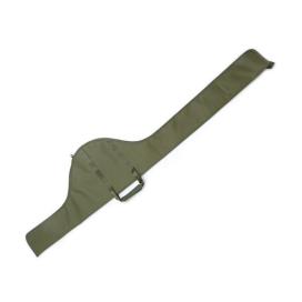 Trakker Products Trakker Puzdro na 1 prút 10 ft - NXG 10 'Rod Sleeve