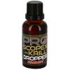Starbaits Probiotic Scopex & Krill Dropper 30ml