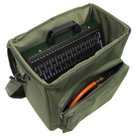 Trakker Products Trakker Taška na priamotop - NXG bivvy Heater Bag